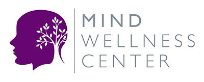 Mind Wellness Center